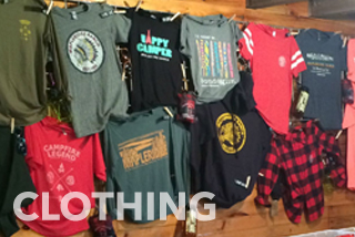 smallCLOTHING320x214